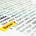 pixwords odpovědi k obrázkům