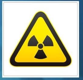 radiace